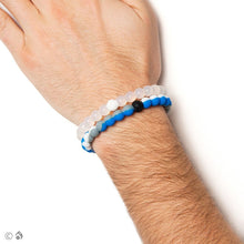 Shark Limited Edition Bracelet