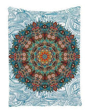 Beige and Gray Tapestry, Dream Catcher Tapestry Wall Hanging, Mandala Tapestries, Indian Traditional Letter Printed Bohemian Hippie Wall Art (150130cm, Be Free1)