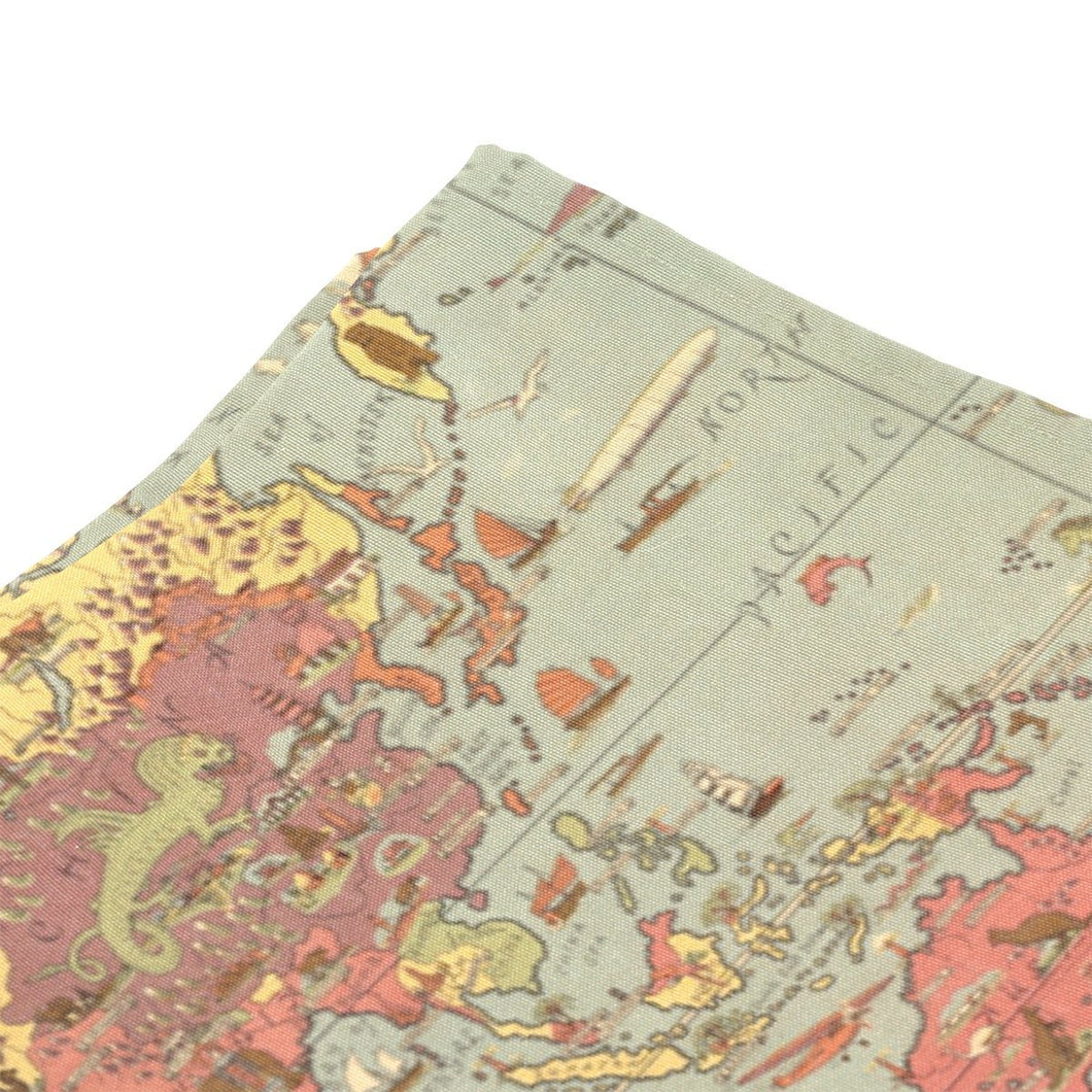 World map tapestry wall hanging vintage ancient shabby chic world world map tapestry wall hanging vintage ancient shabby chic world map compass wall fabric tapestry throw gumiabroncs Gallery