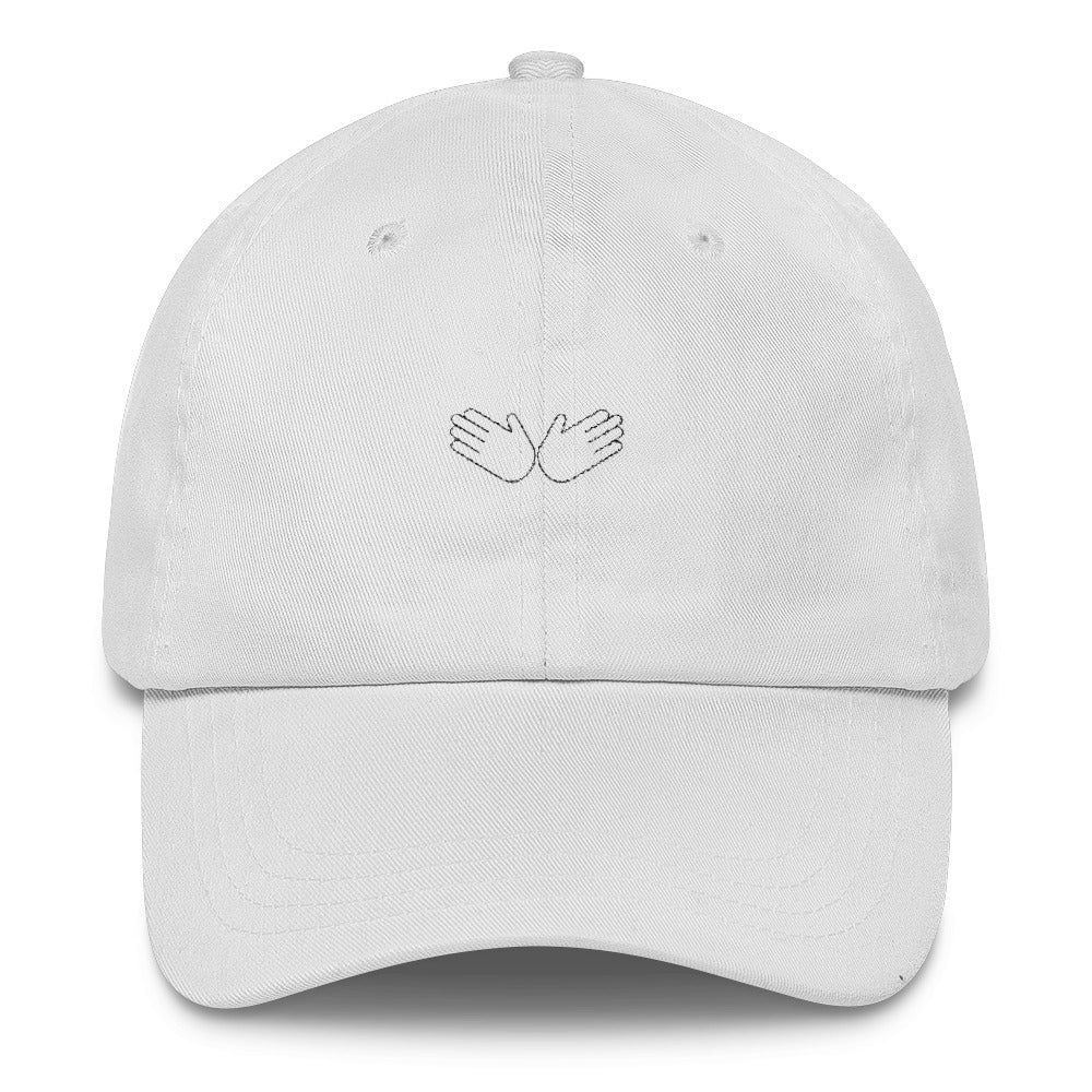 dad hat, dad cap, hat, support a cause