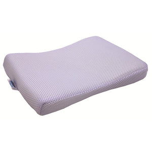 [142592] Supre Comfort I-Breathe Baby Pillow