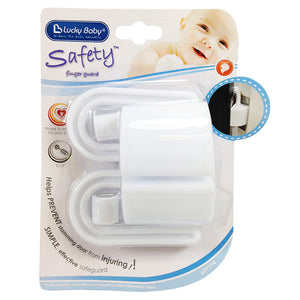 [609194] Lucky Baby Safety™ Pinch Finger Guard