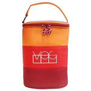 [632055] Vog-Vory Double Insulator Bag