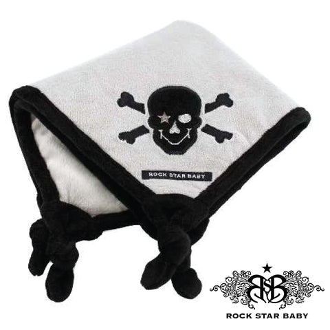 [90504] RSB Cuddle Cloth - PIRATE