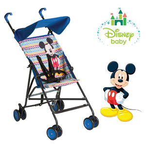 Hauck Disney Sun Plus - Mickey [H113752] / Minnie [H113769]