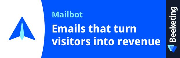 email-auto