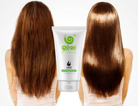 Hair Mask (Conditioner)