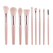 Basic Brush kit (Limited Edt)