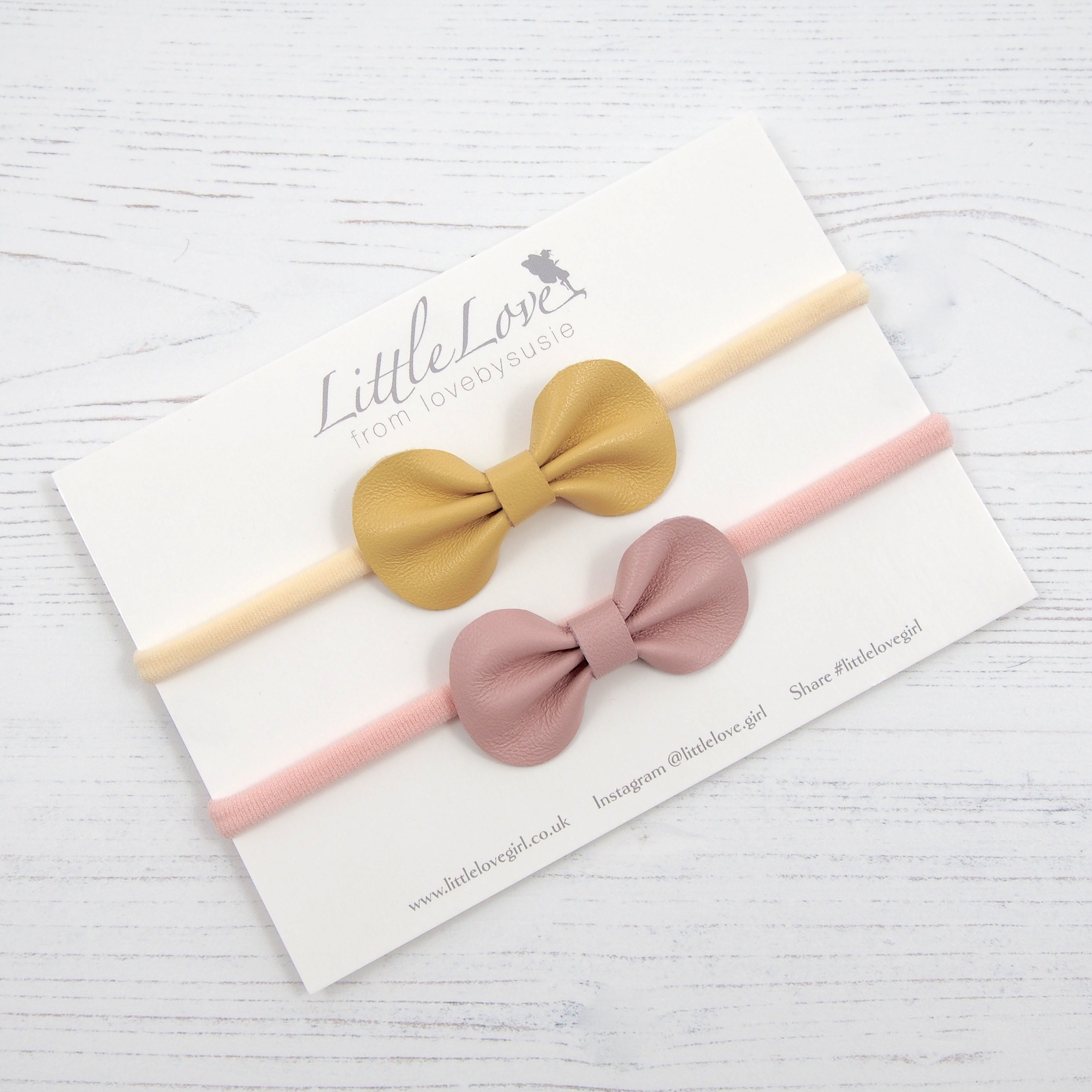 Little Love Spring Hair bow set for your baby toddler in pink and yellow, newborn bow headband, Pink bow for baby, Easter baby bows, leather bow headband, Yellow Baby Bow Headbad, Pale Pink Bow Headband for babies, Pink Bow Baby Headband, Leather bow baby headbands, leather bow headband for baby