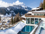 Hotel Goldried Matrei - Osttirol