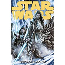 STAR WARS SECONDA SERIE 16