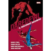 Daredevil Collection 13-PANINI COMICS- nuvolosofumetti.