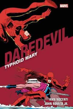 Daredevil Collection 20-PANINI COMICS- nuvolosofumetti.