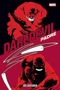 Daredevil Collection 4-Panini Comics- nuvolosofumetti.