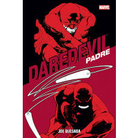 Daredevil Collection # 4 ristampa-PANINI COMICS- nuvolosofumetti.