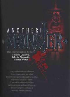 Another monster - romanzo-Panini Comics- nuvolosofumetti.