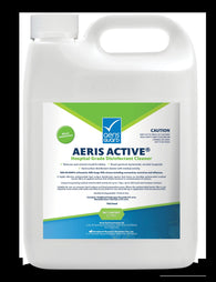 Aeris Mould Remediation