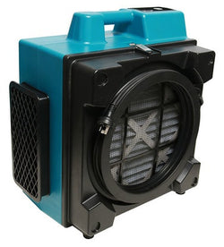 AIR SCRUBBER  XPOWER  X3400