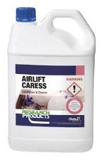 AIRLIFT CARESS 5 LITRE  P121