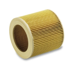 KARCHER FILTER CARTRIDGE  WET N DRY K5002