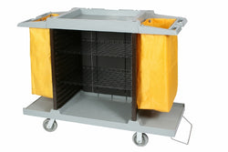 TROLLEY ROOM SERVICE LARGE 640 x 427