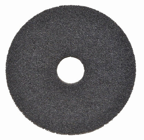 PAD STRIPPING 400 BLACK