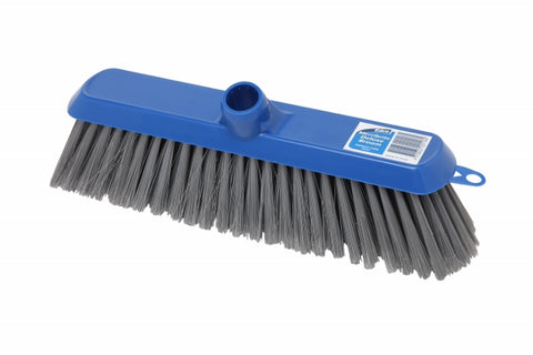 BROOM DELUXE HEAD 270 mm  ED7005