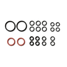 KARCHER STEAMER  O-RING SEAL SET