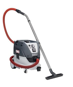H CLASS NILFISK WET AND DRY HAZARDOUS VACUUM 30 LITRE VHS 42 L30 HC PC