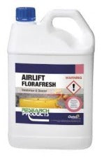 AIRLIFT FLORA FRESH 5 LITRE  P119