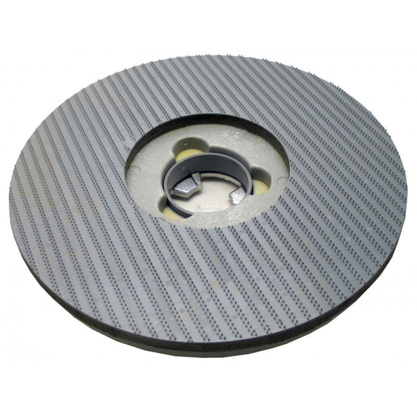 POLIVAC HOLDER SANDING PAD