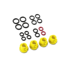 KARCHER O RING SEAL SET