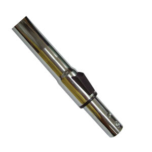 ROD STAINLESS STEEL TELESCOPIC  - 32mm 503C