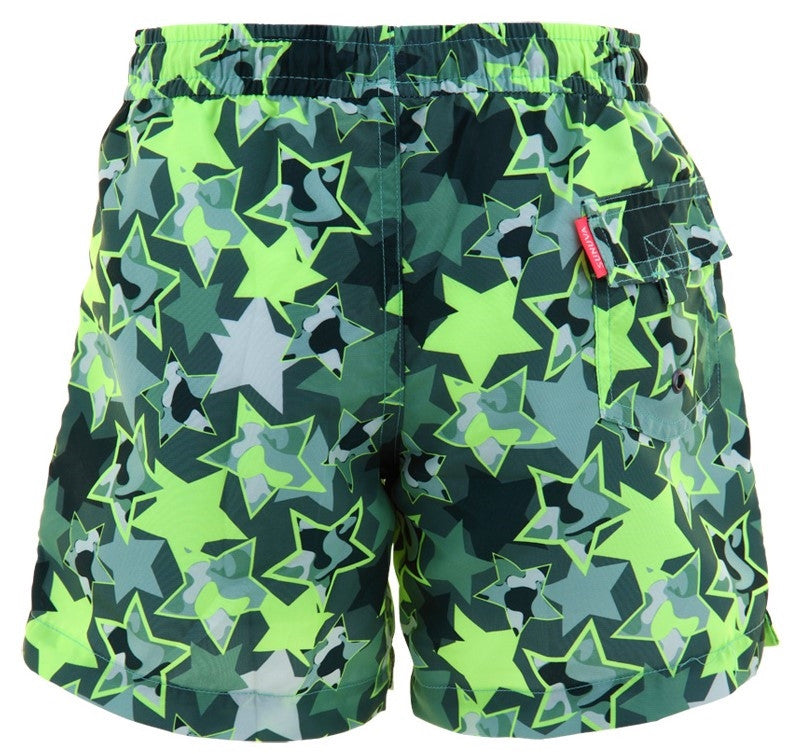 Camo Swim Shorts,,SUNUVA - Snowballs and Sandcastles