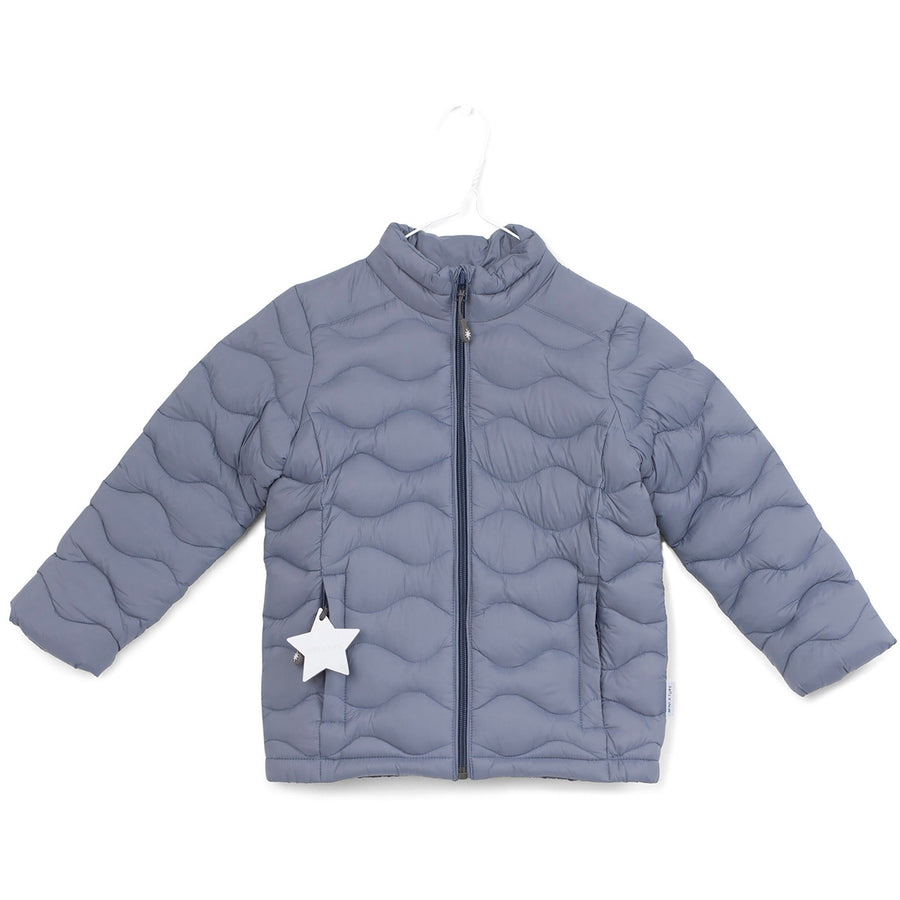 Mini A Ture Ski Jacket | Heiko