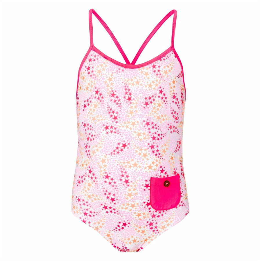 Poster print sunuva girls swimsuit
