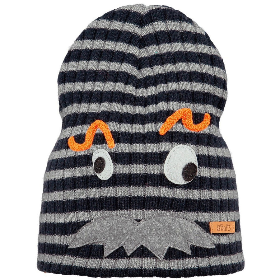 Boys Stanley Beanie Hat | By Barts