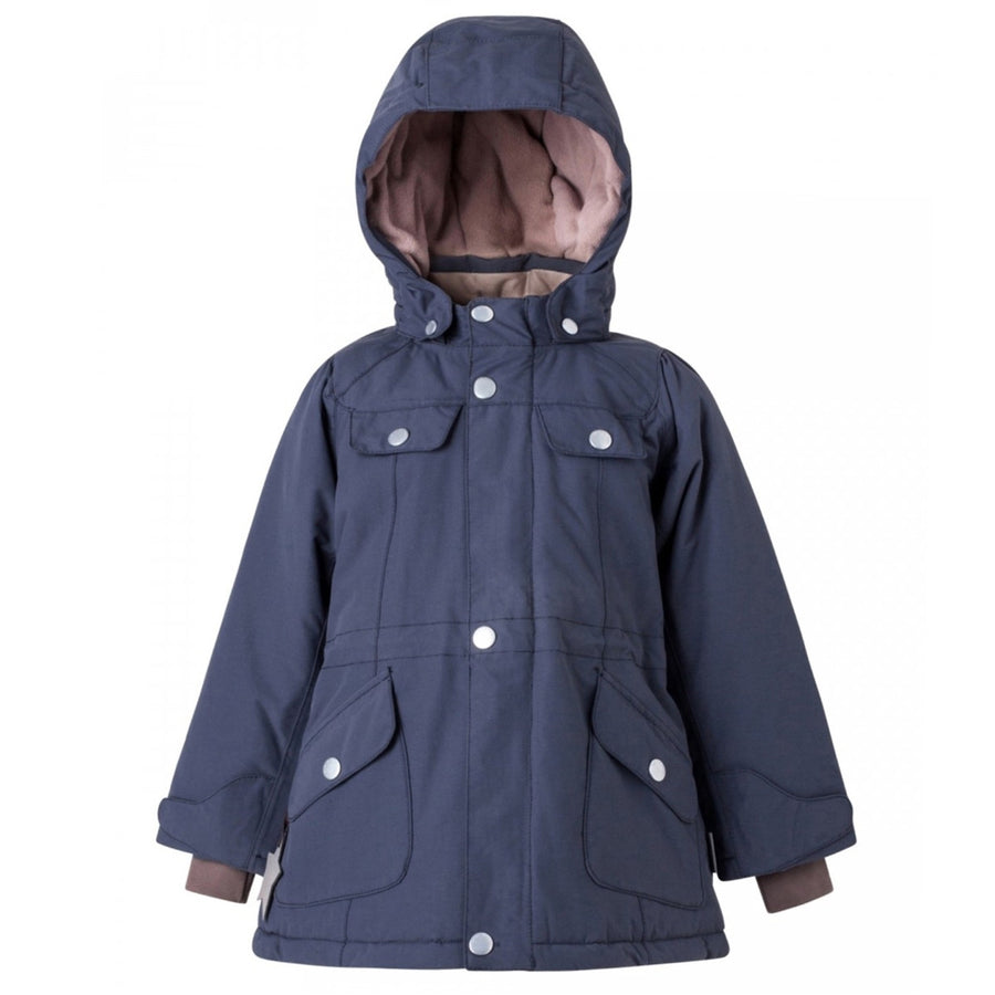 Kids Ski Jacket | Wally by Miniature