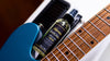 Harron's Board Sauce Boutique Fretboard Oil