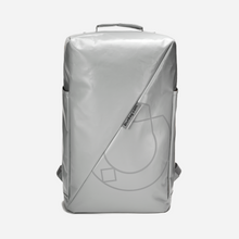 Load image into Gallery viewer, sanitise backpack covid-19 2020 wipe-clean doctor disinfect bag tactical material