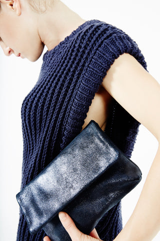 Starlight Hip Bag