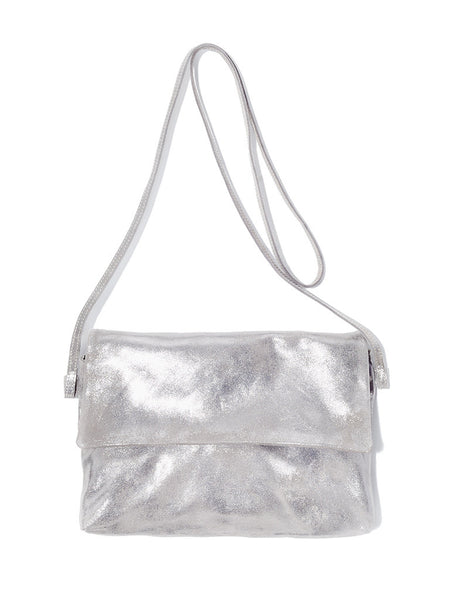 Starlight Cross Body Bag with Flap