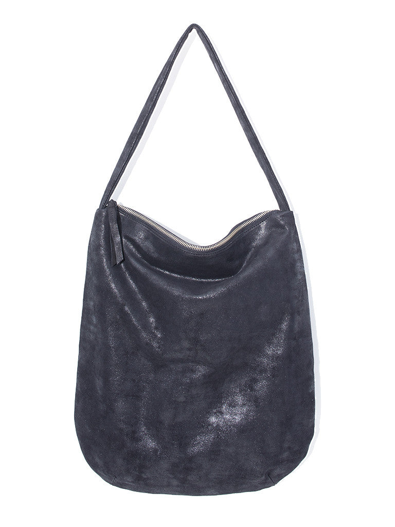 Starlight Soft Hobo Bag
