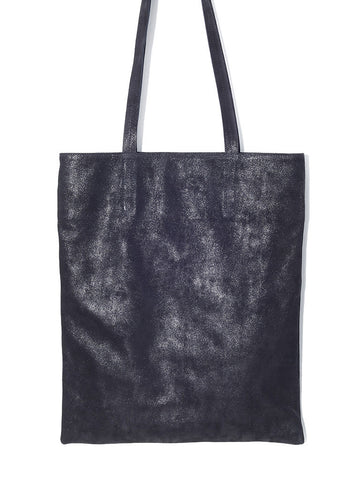 Starlight Large Tote Bag