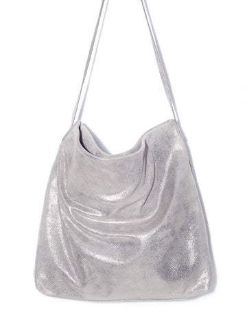 Starlight Shoulder Bag