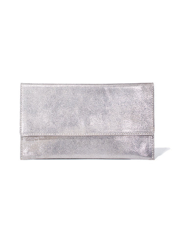Starlight Simple Clutch