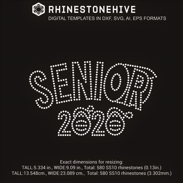 Senior 2020 with face masks and toilet paper roll rhinestone template digital download, ai, svg, eps, png, dxf