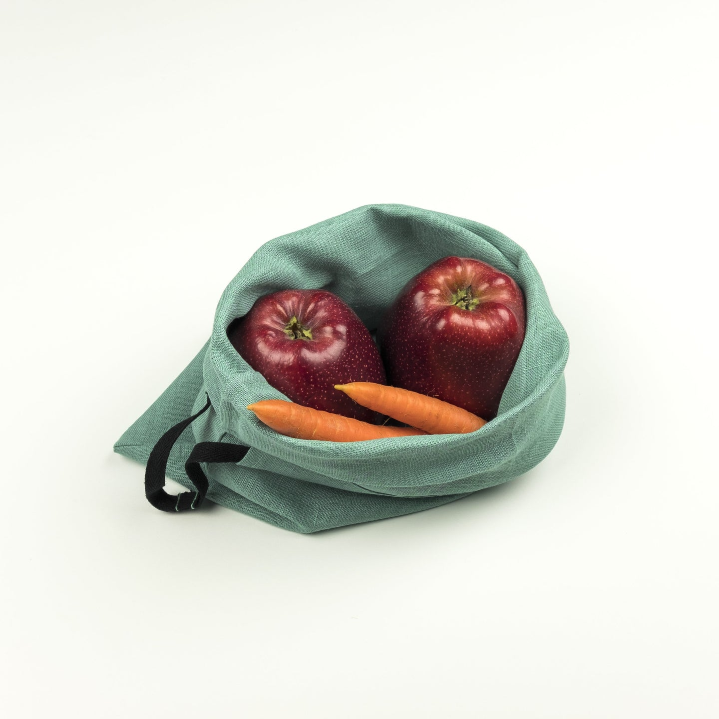 Fabric Produce Bag MEDIUM