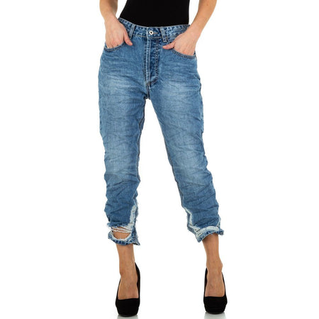 Trapez traperice by Original Denim