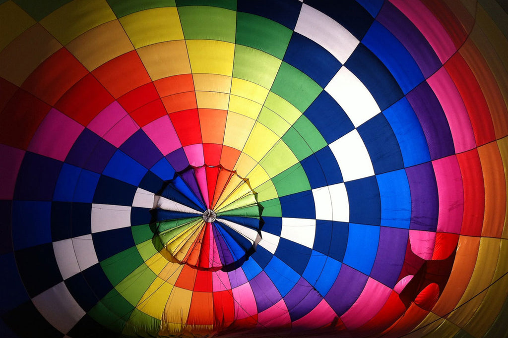Why you should make your website colour blind friendly